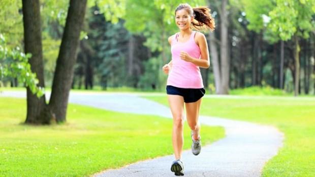 靠跑步、騎腳踏車瘦身,真的容易復胖!營養師揭露養出真正「瘦體質」的關鍵