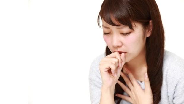 咳嗽≠感冒!小兒科醫師眼裡,治療咳嗽最重要的「神藥」是...