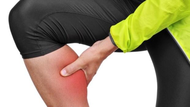 運動後感到痠痛,表示肌肉開始變強壯?這4種情況是身體受傷的警訊