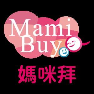 MamiBuy媽咪拜