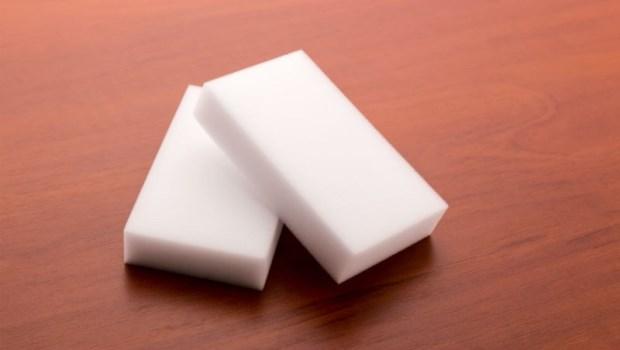 科技泡棉越洗越小塊...都跑哪去了?台大化工博士:解開「科技泡棉」的秘密