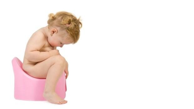 ㄣㄣ不順暢,補充益生菌有用嗎?藥師傳授:免用藥就能改善寶寶便秘的6個妙招