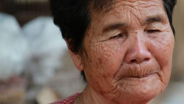 婆婆的心聲:做牛做馬,兒子卻堅持搬出去,我做錯什麼落到這個地步?