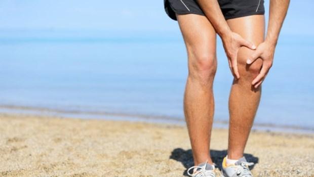 打籃球要注意!前十字韌帶斷掉了怎麼辦?運動醫學醫師告訴你:術後復健3關鍵