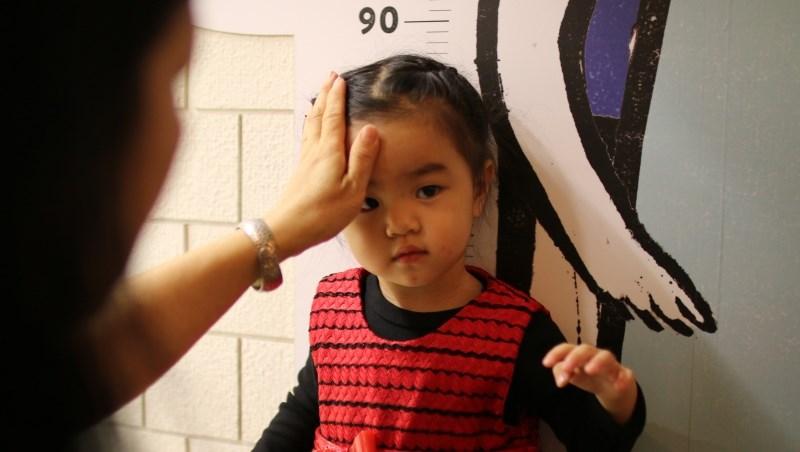 孩子長不高怎麼辦,打生長激素有用嗎?長庚醫師給父母的5方法