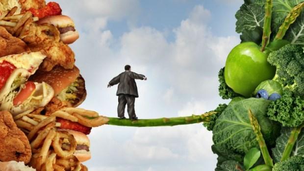外食族必看!減重醫師教你:便當這樣吃,4個月減掉34公斤