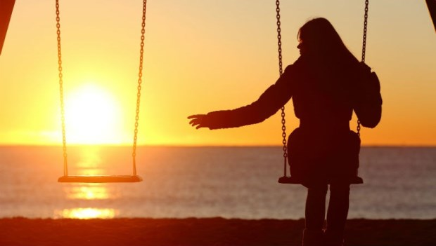 年過40、沒有小孩...一個無子族的心聲:看到別人有子女養老送終的晚年,不禁自問「那我呢?」