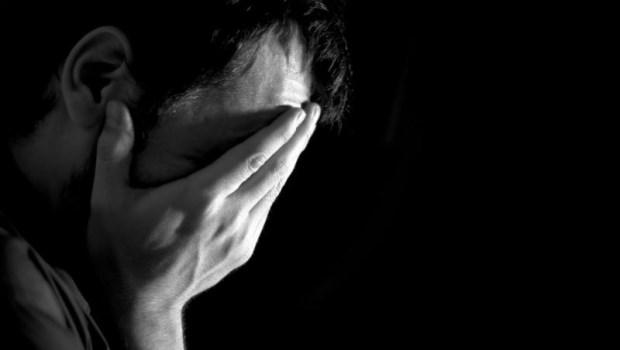 「每次射精,都覺得自己在造孽...」拿掉2個小孩後,一個男人的心理創傷
