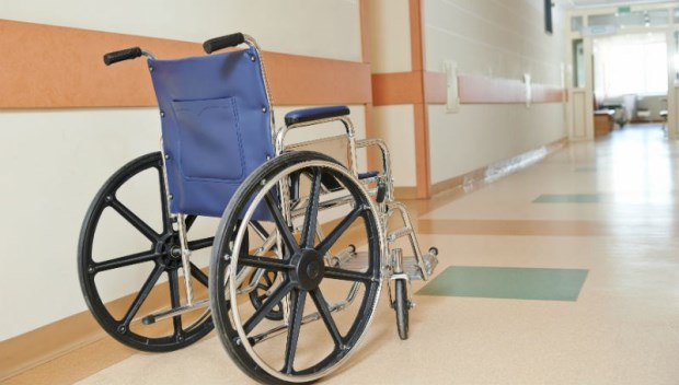 在癌症安寧病房8年,一個護理師的告白:在這裡,一定要沒良心才待得下去