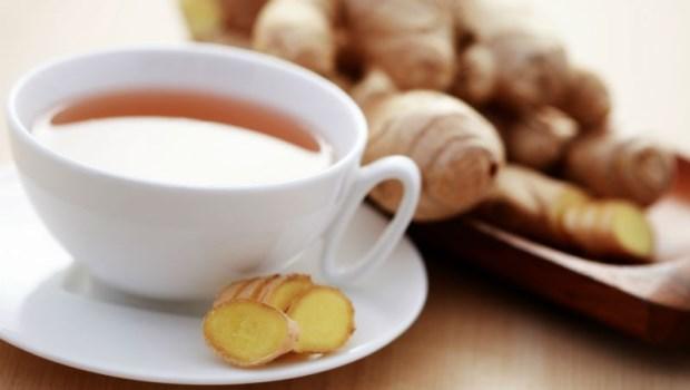 感冒時別喝薑母茶!35年耳鼻喉科醫師私房的治感冒良方