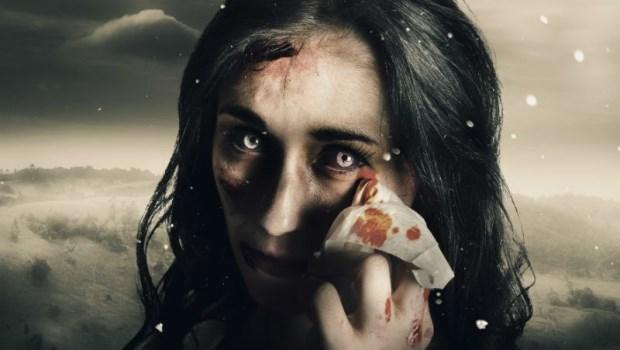 不吃不喝、去墓園找同伴、看喪屍片找朋友...「行屍走肉症」:他們真心相信自己已經死了
