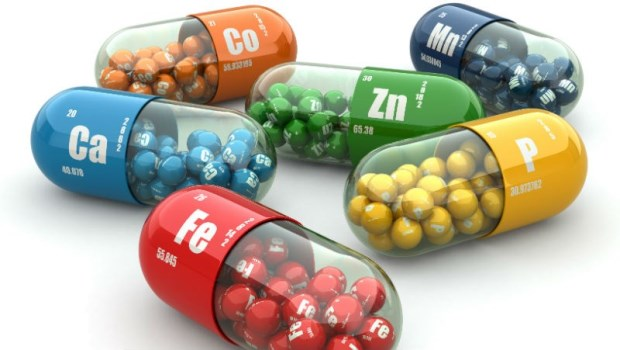 藥廠不說的維他命錠真相:90%維他命都是用石油做的,吃了不但無效還可能致癌