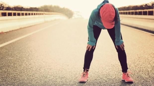 人終究會死,那麼努力運動幹嘛?2個例子告訴你:糟蹋自己健康,往往是家人承擔苦果