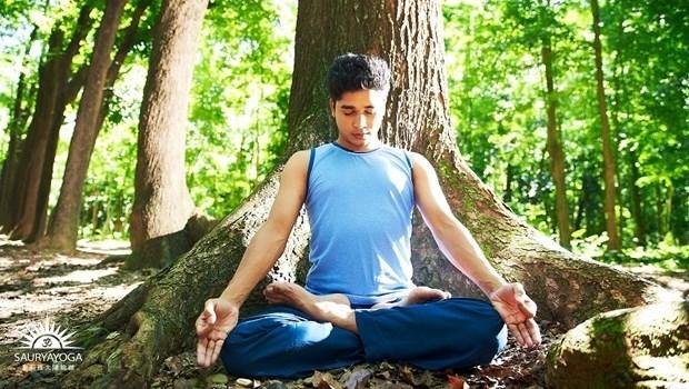 骨盆腔回春瑜珈,8週見效!每天30秒鍛鍊骨盆底肌,遠離漏尿、膀胱無力