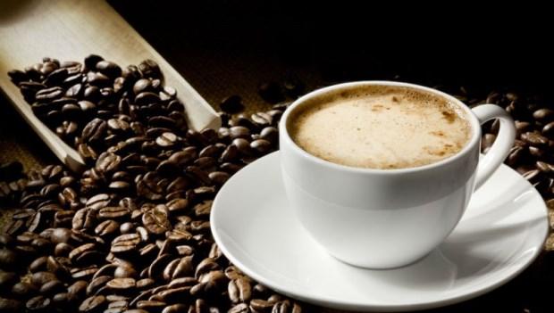 別被藥廠廣告騙了!醫學證實:喝咖啡跟胃食道逆流沒有關係