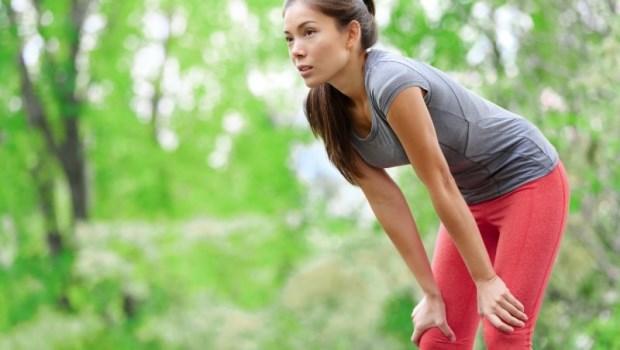 情願邊走邊喘,也不要坐著喘!運動醫師告訴你:為什麼跑步後最好走個10分鐘再停下來