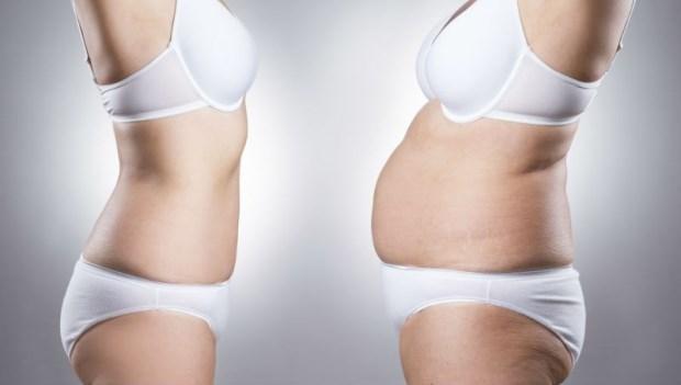 一天狂瘦6公斤!減重醫師:吃正確食物改變基因表現...從早餐加蛋開始,三餐外食也能瘦