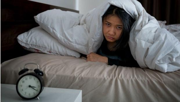 別被「11點前一定要睡覺」綁架!精神科醫師:睡好眠,比養肝更重要