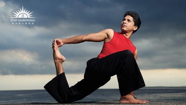 慢的力量!每個動作停留3分鐘,「陰瑜伽」鍛鍊你最深層的肌肉,瘦身又排毒