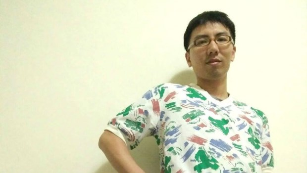 一場夏令營,改變一生》棄會計工作,花2年重唸護校...急診室26歲菜鳥護理師:「救人」就是我的興趣!