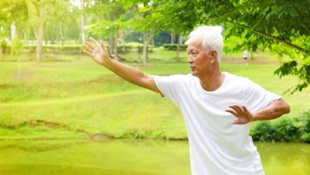 運動一小時,延壽一小時!要減緩心肌的老化速度,就做這個運動