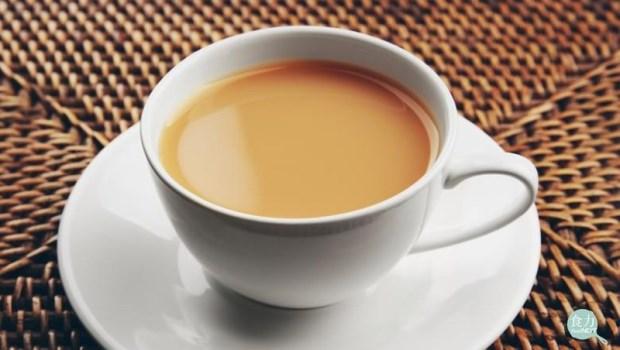 網路瘋傳「喝鮮奶茶會腎結石...」專家打臉:這6個原因才是高危險群!