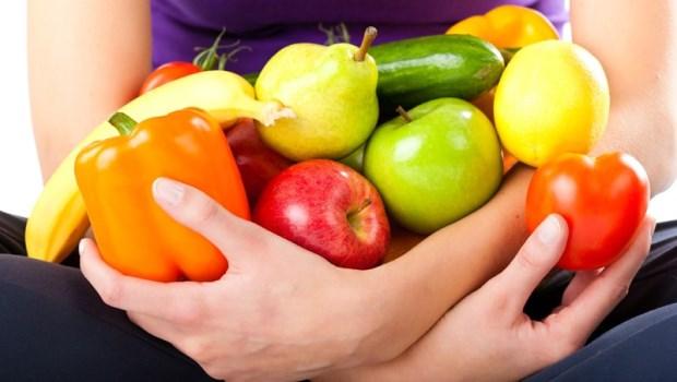 有機=無農藥,不用洗就能吃?錯!有機農產品5迷思,你中了幾個?