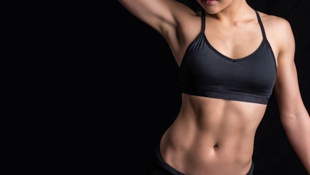 瘦身不縮胸!女中醫親授:早餐喝一杯「●●+蘋果汁」,減肥也能留住事業線