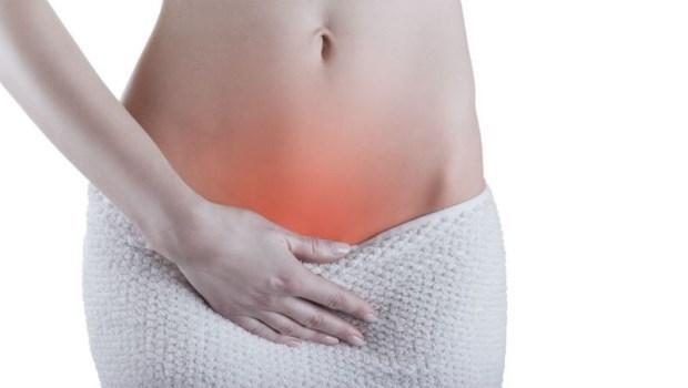 別以為經痛不是病!婦產科醫師:經痛的女生,肚子會分泌一種毒素傷害精蟲...