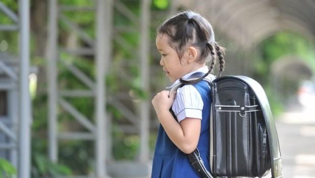 法國、挪威、瑞典...國外幼兒園費用是家長薪資10%,台灣卻占了將近一半,誰還敢生?