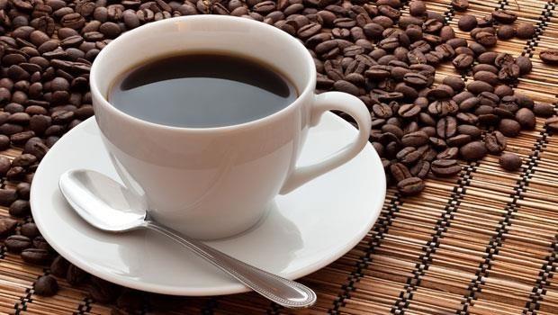 你喝的咖啡會「致癌」嗎?達人教你喝對咖啡,才不會變癌細胞的最佳食物