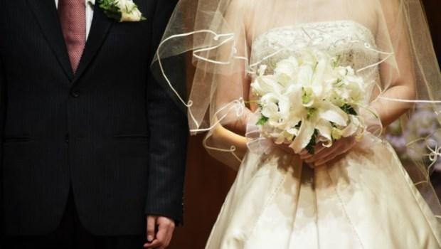 「媽,好久不見,我今天結婚!」堅持下一代娶/嫁醫師,婆婆悲劇了...
