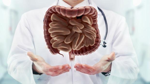 做完大腸鏡,一定要問醫師的4個救命問題