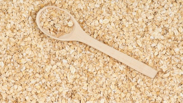 天天吃燕麥,膽固醇下來了,三酸甘油脂竟變高了!藥師提醒:這4種人不適合吃燕麥