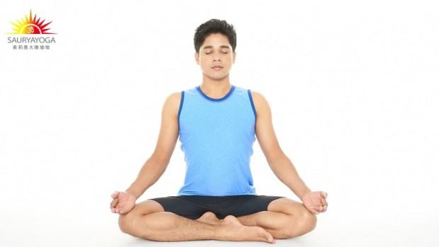 50%男人都困擾!晚上頻尿、老是滴滴答答...印度瑜珈冠軍:2招保養攝護腺,收緊骨盆底肌