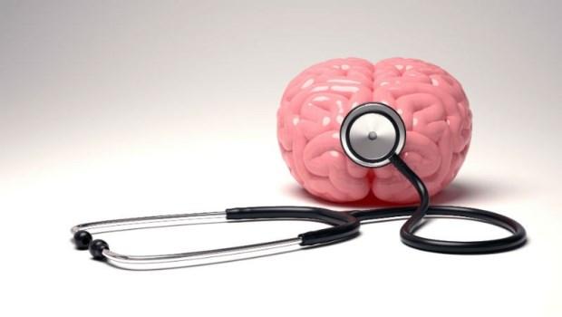 大部分腦瘤是後天造成的!腦神經權威教你這樣做「預防腦瘤」