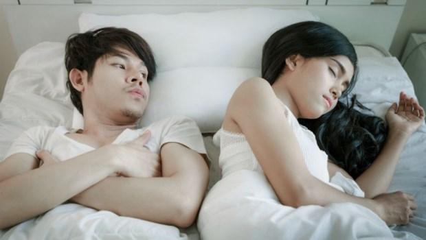 越南新娘的性事告白:台灣男人很膽小,上床以後都....