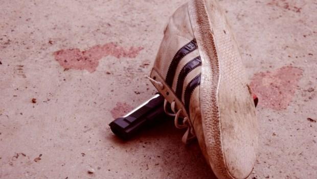 心臟外科醫師:忘不了亞東醫院鞋櫃中那幾雙血淋淋的鞋子...每雙都是肉身菩薩的教訓