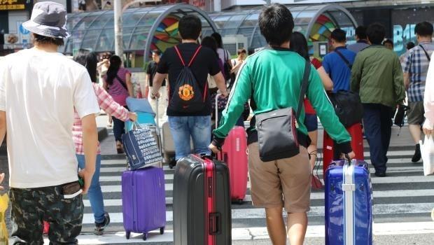 拿得動也別帶!領隊真心話:千萬不要帶去出國旅行的那些東西