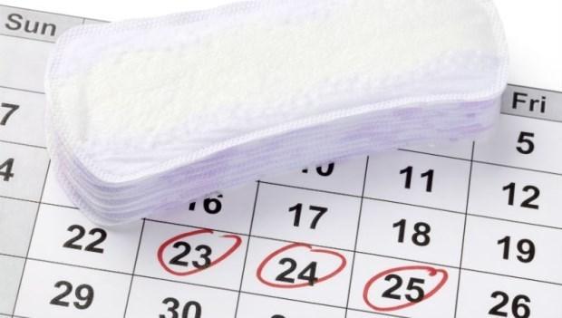 中藥衛生棉、綠茶衛生棉,真的能抑菌嗎?婦產科醫師教你「衛生棉」挑選指南