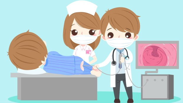別以為越貴越有效!台大醫師:預防大腸癌,該做糞便潛血檢查,還是大腸鏡?