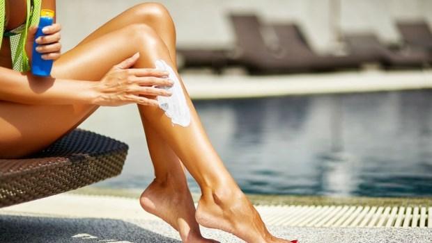 防曬會導致維生素D不足?皮膚科醫師邱品齊:適合台灣人,防曬與維生素D兼得的方法
