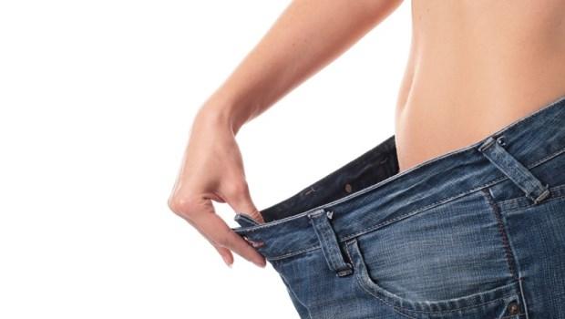 耗時7年追訪、5萬名對象分析...美國營養學會:一天吃兩餐就好,4個簡單的飲食習慣有效減重