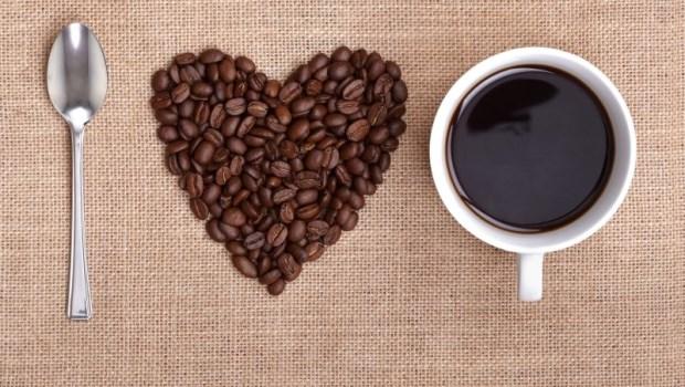 一天1杯黑咖啡,肝癌風險降42%!肝臟最喜歡的10種食物