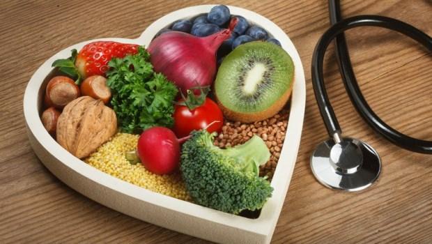 40歲後,塑化劑越積越多,肥胖癌症找上身...醫師教你吃4大食物,排出體內塑化劑