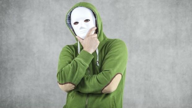 精神科醫師:我遇過最凶惡、殘暴的少年犯,就是小時候受過嚴格家教的孩子!