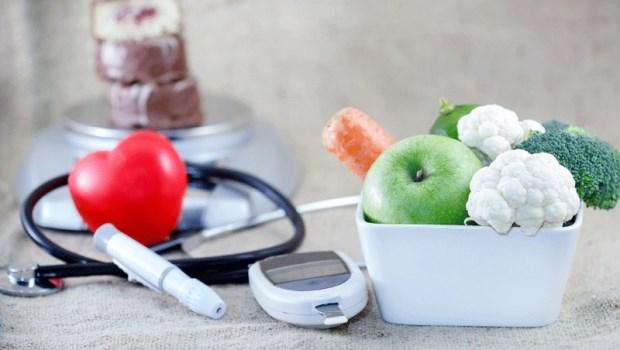 「我30歲就得糖尿病,併發洗腎、白內障...人生慘不忍睹」醫師這樣做,成功抗糖20年