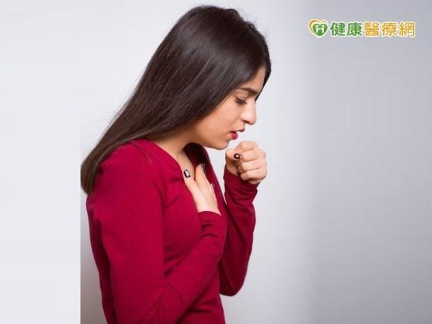 吃素多年莫名發喘 竟是腸癌找上門!