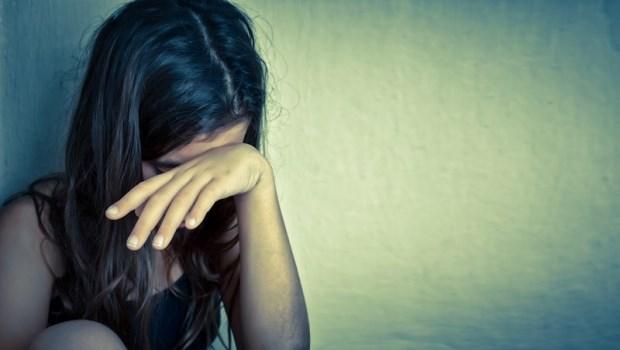 孩子被性侵,爸媽卻是最後一個才知道...這種家長通常做錯了一件事