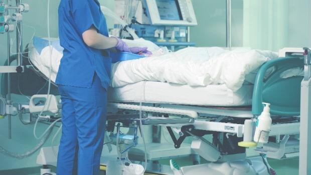 「台灣人真的要珍惜健保...」一個在美抗癌真實故事:5年醫療費超過台幣1億2千萬